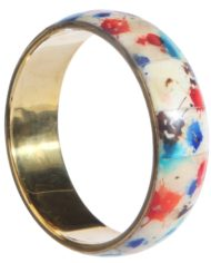 Fashion Multicolor Bangle For Women1