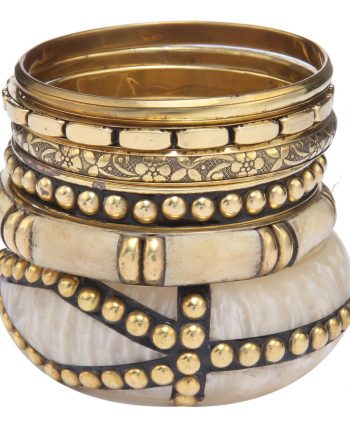 RAVISHING BANGLE OF OF 6 PCS